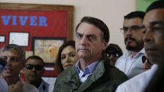 Bolsonaro vai criar superministério da Economia e fundir as pastas do Meio Ambiente e Agricultura