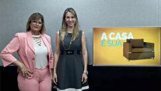 Candidatas à presidência da OAB falam sobre propostas de campanha