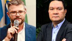 CBN entrevista coordenadores de campanha dos candidatos ao governo do Estado