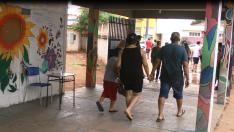 Mais de 20 mil três-lagoenses não comparecem às urnas