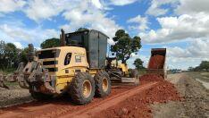 Governo de Reinaldo Azambuja interliga por estradas o Pantanal secularmente isolado