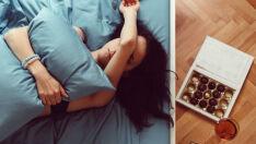 Os vilões do sono: nem pense em comer estes alimentos à noite!