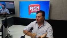 Idevaldo Claudino diz que número de candidatos atrapalhou campanha