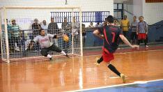 Pelmex é bicampeã da 'Copa do Trabalhador'