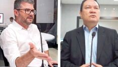 Autores dos planos de governos de Reinaldo e Odilon falam de propostas
