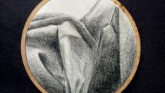 Exposições 'Labirintos Contínuos' e 'Eu, Tu, Ela' abrem em outubro para visitação