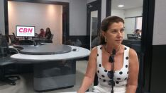 Ato favorável à Bolsonaro acontece na capital