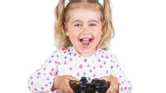 Abuso no videogame ganha status de doença: quais os limites e os sinais