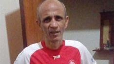 Morre ex-atleta de Três Lagoas que lutava contra um câncer