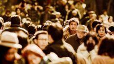 Estudo mostra quantos rostos o ser humano consegue reconhecer