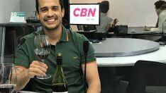 Negócios do vinho fala sobre taxas tributárias de vinhos nacionais e importados