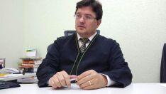 Sindicato Rural promove palestra com juiz sobre reforma trabalhista