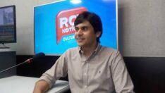 'Número excessivo de candidatos atrapalhou eleição de deputados' diz Salomão
