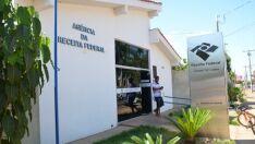 Cinco mil contrinbuintes em Três Lagoas devem receber restituição do Imposto de Renda