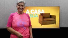 Rede Feminina realiza campanha de conscientização e prevenção em Três Lagoas