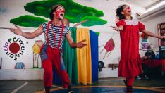 Dia das Crianças será comemorado com espetáculos em Três Lagoas