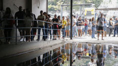 Em 13 estados e em Brasília haverá segundo turno