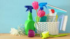 Descubra os segredos do cheirinho de casa limpa