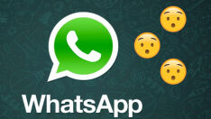 A nova atualização do WhatsApp é a mais polêmica dos últimos tempos