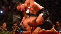 Paranaíba sediará etapa do maior evento de MMA do Estado