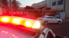 Menino baleado em escola avisou que estava armado, diz colega