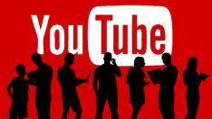 YouTube sai do ar na noite desta terça
