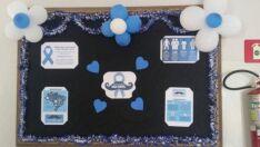 Novembro Azul terá concientização em unidades de saúde