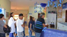 'Novembro Azul' terá ações gratuitas de saúde em Três Lagoas; confira