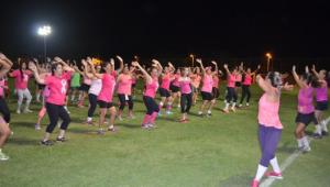 Prefeitura abre 56 vagas na área de educação física e salário de até R$ 5 mil
