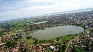 Lagoas vão receber R$ 3,7 milhões