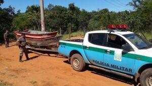 PMA emite 86 autuações e aplica quase R$ 2 milhões em multas