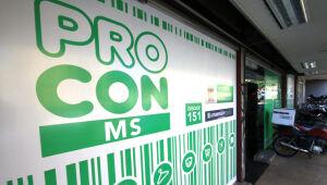 Farmácias de Campo Grande são alvo de fiscalização do Procon