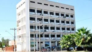 Empresa vai mapear quadro de servidores da prefeitura