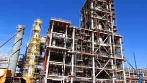 MPF aponta desvio de verba pública na construção da UFN 3