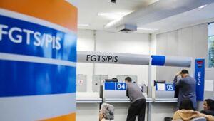 Pagamento de novo lote do PIS é liberado; veja se você tem direito