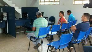 Agência de Empregos oferta seis vagas em Paranaíba