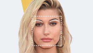 Como fazer suas sobrancelhas de acordo com o formato do seu rosto