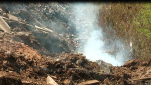 Alvo de constantes reclamações, 'buracão da Vila Piloto' será desativado
