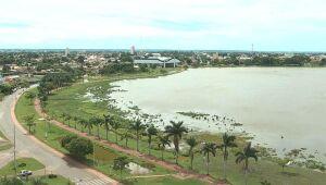 Confira a programação cultural de comemoração aos 103 anos de Três Lagoas