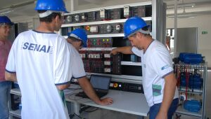 Matrículas abertas para 4 cursos técnicos de nível médio em Três Lagoas; confira