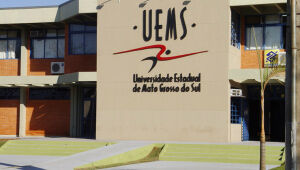 Uems disponibiliza seis vagas para mestrado em Agronomia