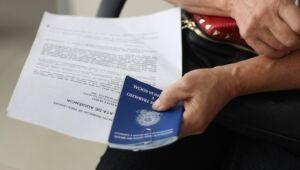Três Lagoas oferece 149 vagas de emprego nesta sexta-feira; confira