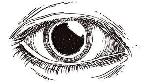 Ceratocone: o que é, causas, sintomas e tratamentos