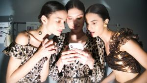 SPFW N46: conheça o line-up da semana de moda