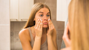 6 cuidados práticos e eficazes para tratar e prevenir as olheiras