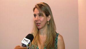 Candidata à presidência da OAB-MS diz que advogados do interior estão desamparados
