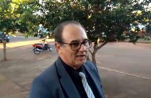Advogado diz que cabeleireira fez apresentação espontânea à polícia