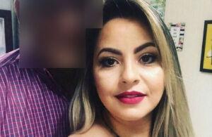 Suspeita de matar vendedor se entrega à polícia; família é ameaçada de morte