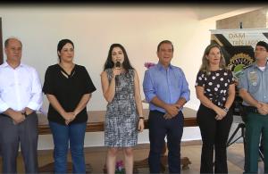 Com 706 inquéritos em tramitação, delegacia ganha nova sede