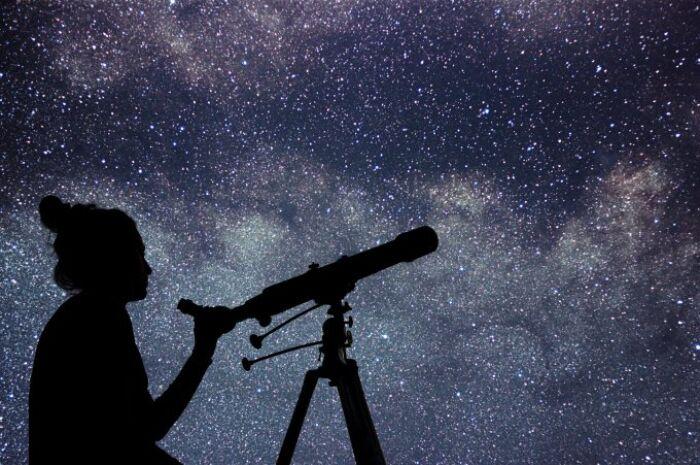 4 eventos astronômicos acontecem na noite de 27 de julho